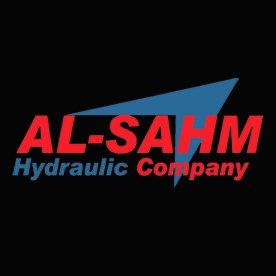 Alsahm Hydraulics